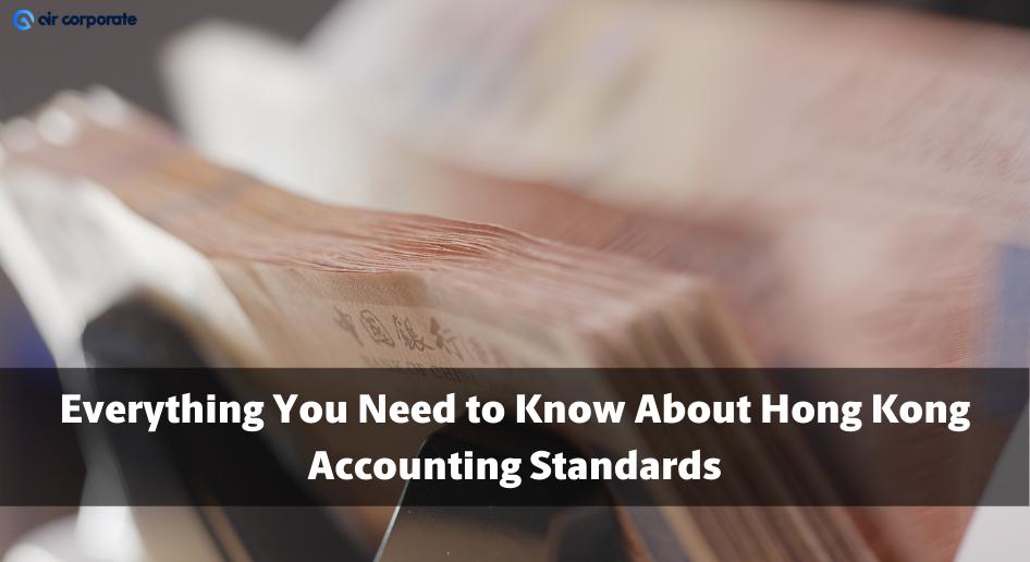 hong kong accounting standards