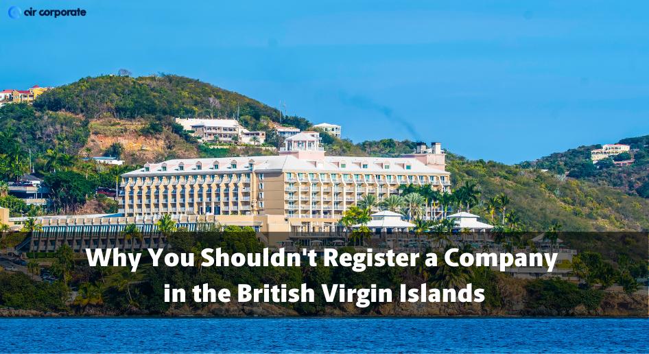 register a company in british virgin islands
