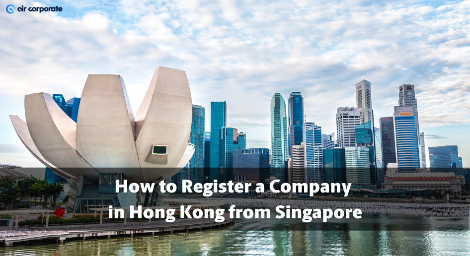 register hk company from singapore