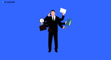 duties and responsibilities of a company director